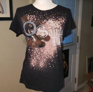 Boondock Saints Pt. 2 T-shirt